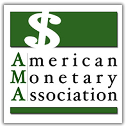 Jason Hartman's American Monetary Association