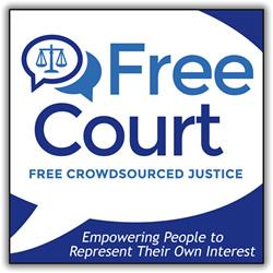 Jason Hartman's Free Court Show